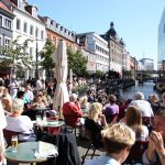 De bedste oplevelser i Århus i 2020
