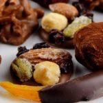 Chokoladekursus i København